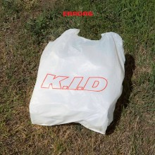 K.I.D – Errors