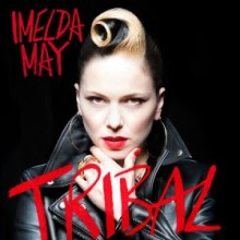 Imelda May – Tribal (Album)
