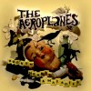 Aeroplanes – Broken Hearts & Maladies