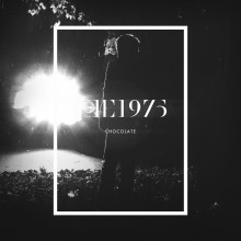 The 1975 – Chocolate