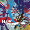 "Babyshambles – ""Fall From Grace"""