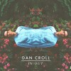 Dan Croll – In/Out