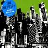 The Dead 60s – Riot Radio