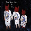 Foe – Bad Dream Hotline