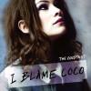 I Blame Coco – The Constant
