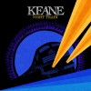 Keane – Night Train