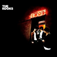 The Kooks – Rak (Konk Bonus LP)