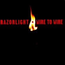 Razorlight – Wire to Wire/Hostage of Love