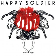 The Dodoz – Happy Soldier
