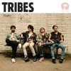 Tribes – Baby