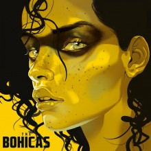 "The Bohicas – ""Swarm"""