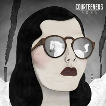 The Courteeners – Anna