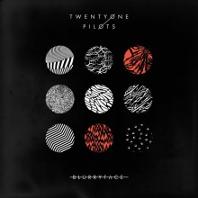 "Twenty One Pilots – ""The Judge"""