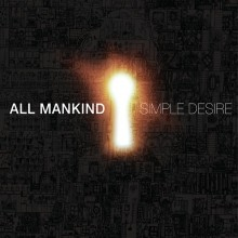 All Mankind – Simple Desire