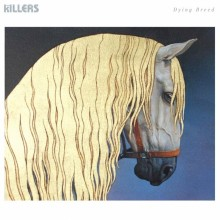 "The Killers – ""Dying Breed"""