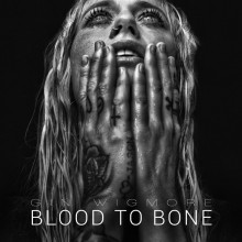 Gin Wigmore – Blood To Bone (Album)