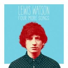 Lewis Watson – Calling