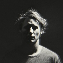 Ben Howard – I Forgot Where We Were (Album)