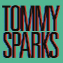 Tommy Sparks – She's Got Me Dancing